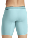 Hawai 41852 Boxer Briefs Mint Cream