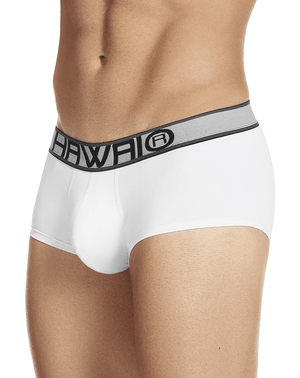 Hawai 41961 Briefs White