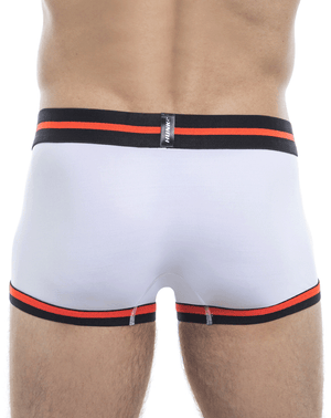 Hunk2 Tr2020g Alphae Palais² Trunks White