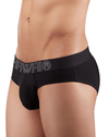 Hawai 41945 Briefs Black