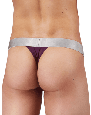 Hawai 41947 Thongs Grape