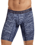 Hawai 41804 Boxer Briefs Blue - StevenEven.com