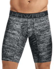 Hawai 41804 Boxer Briefs Black