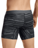 Hawai 41807 Boxer Briefs Black