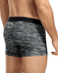 Hawai 41810 Boxer Briefs Black - StevenEven.com