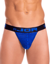 Jor 0824 Stereo Thongs Royal