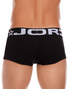 Jor 0957 Arizona Trunks Black