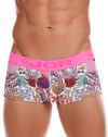 Jor 0989 Reff Trunks Printed