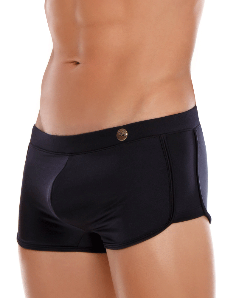 Jor 1014 President Swim Trunks