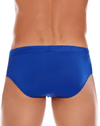 Jor 1017 Mesh Swim Briefs