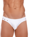 Jor 1023 Caribe Swim Thongs