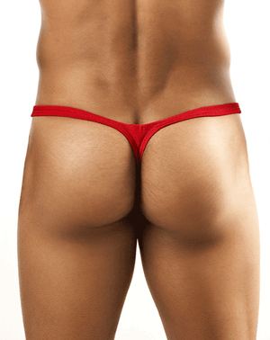 Joe Snyder JSBUL02 Thong Bulge Enhancement