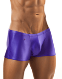 Joe Snyder JS08 Boxer/Trunk Low Rise Purple