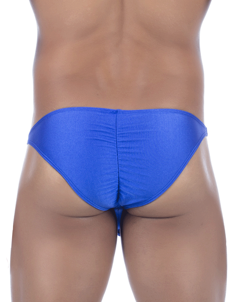 Joe Snyder Jsmbul01 Maxibulge Bikini Royal
