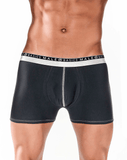 MALE BASICS MB101 Everyday Trunk 7