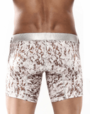 MALE BASICS MBC02 Microfiber Boxer Brief 10