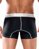 MALE BASICS MBM01 Microfiber Trunk 7