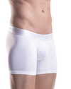 Mundo Unico 12000903 Boxer Brief Microfiber 10""