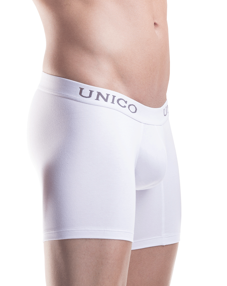 Mundo Unico 96100901 Boxer Briefs Cotton 10
