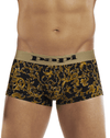 Papi 626623-901 Special Edition Brazilian Trunks Black