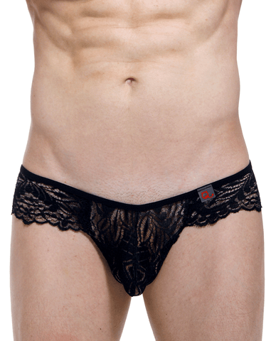 Petitq Pq180807 Woinic Harness Black
