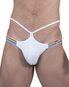 Pikante 8728 Pubs Briefs White