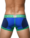 Private Structure Bluz3785 Befit Player Trunk Navy