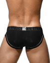 Private Structure Pmuz3784 Platinum Modal Mini Brief Royal