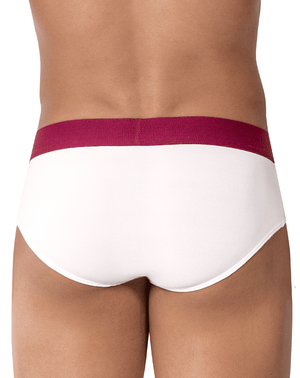 Roger Smuth Rs007 Briefs