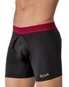 Roger Smuth Rs010 Boxer Briefs