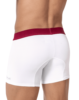 Roger Smuth Rs019 Boxer Briefs