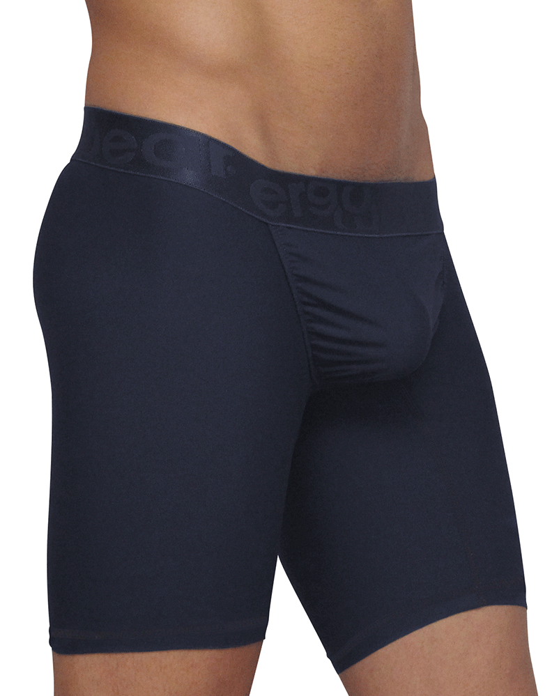 Ergowear EW0623 FEEL XV Boxer Briefs Blue