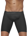 Ergowear EW0624 FEEL XV Boxer Briefs Gray
