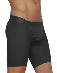 Ergowear EW0624 FEEL XV Boxer Briefs Gray - StevenEven.com