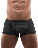 Ergowear EW0629 FEEL XV Boxer Briefs Gray - StevenEven.com