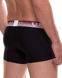 Unico 1740083499 Boxer Briefs Cheers Microfiber 7
