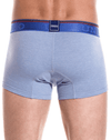 Unico 1902010013817 Trunks Talest Blue