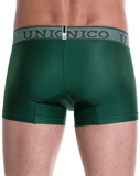 Unico 1916010010343 Trunks Colors Green - StevenEven.com