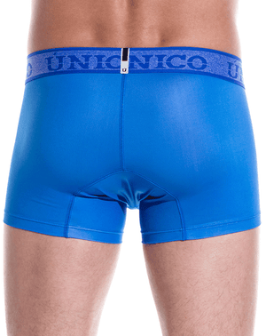 Unico 1916010010481 Trunks Colors Dark Blue