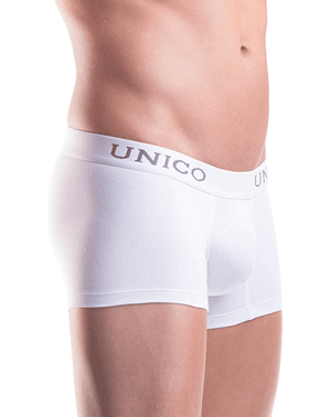 Mundo Unico 96100801 Boxer/Trunk Cotton 7""