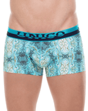 Unico 1803010012766 Boxer Briefs Camouflage Multi