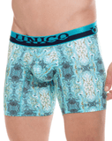 Unico 1803010022766 Boxer Briefs Camouflage Multi