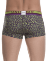 Unico 1802010014193 Boxer Briefs Huerta Multi