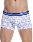 Unico 1802010015031 Boxer Briefs Maule Multi