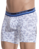 Unico 1802010025031 Boxer Briefs Maule Multi