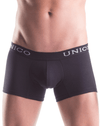 Mundo Unico 9610080199 Boxer/Trunk Cotton Intenso 7""