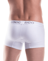 Mundo Unico 9610080100 Boxer/Trunk Cotton Cristalino 7""
