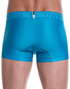 Unico 1916010010217 Trunks Colors Light Blue