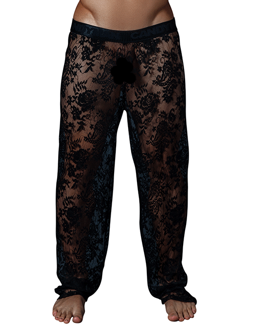 Candyman 99234 Pants Black