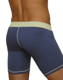 ERGOWEAR EW0472 MAX Light Boxer Briefs - Steveneven.com
